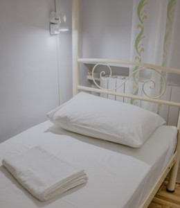 Квартира Шота Руставелі, 29б, Київ, E-39351 - Фото 12