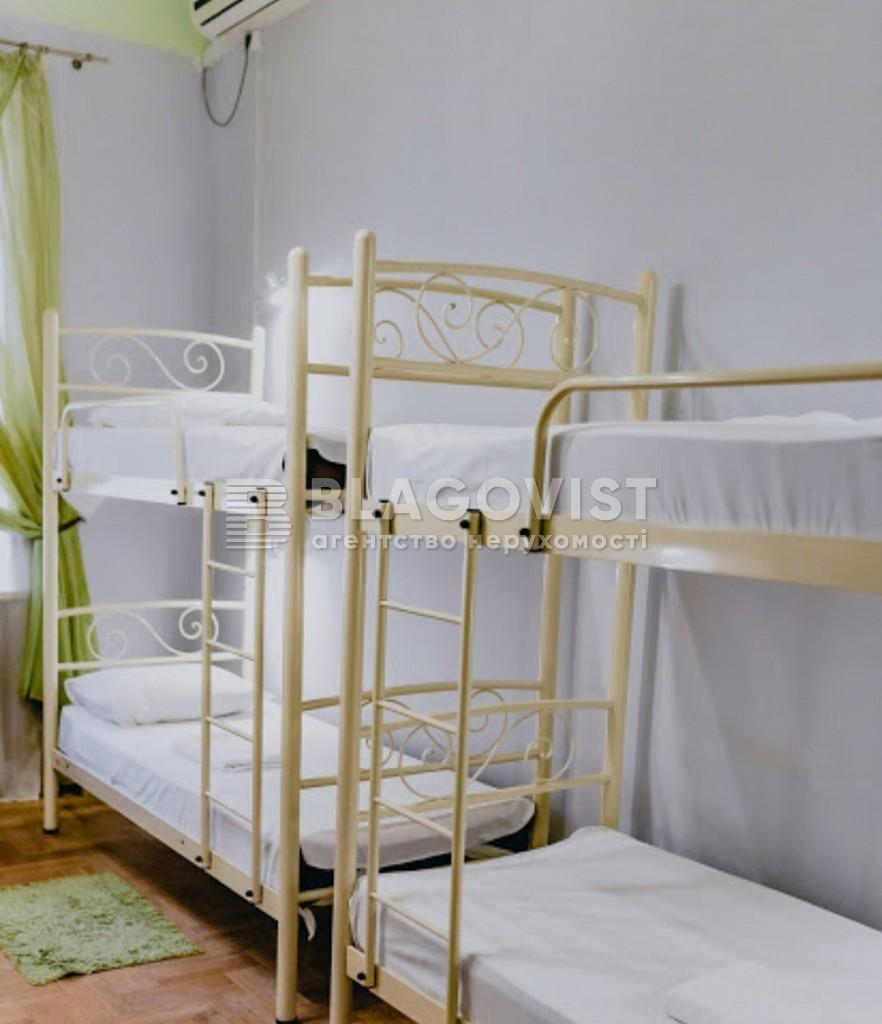 Квартира E-39351, Шота Руставели, 29б, Киев - Фото 8