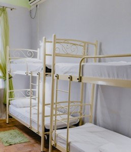 Квартира Шота Руставелі, 29б, Київ, E-39351 - Фото 8