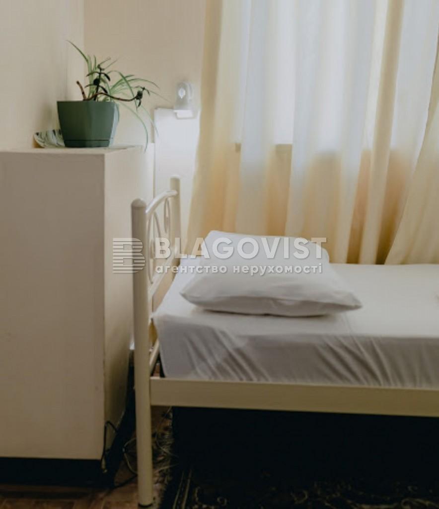 Квартира E-39351, Шота Руставели, 29б, Киев - Фото 13