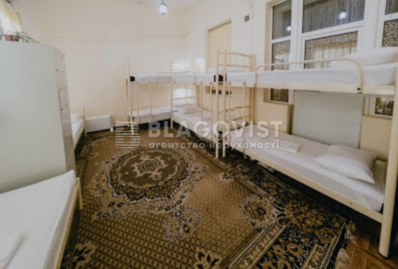 Квартира E-39351, Шота Руставели, 29б, Киев - Фото 9
