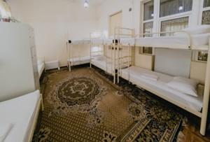Квартира Шота Руставелі, 29б, Київ, E-39351 - Фото 9
