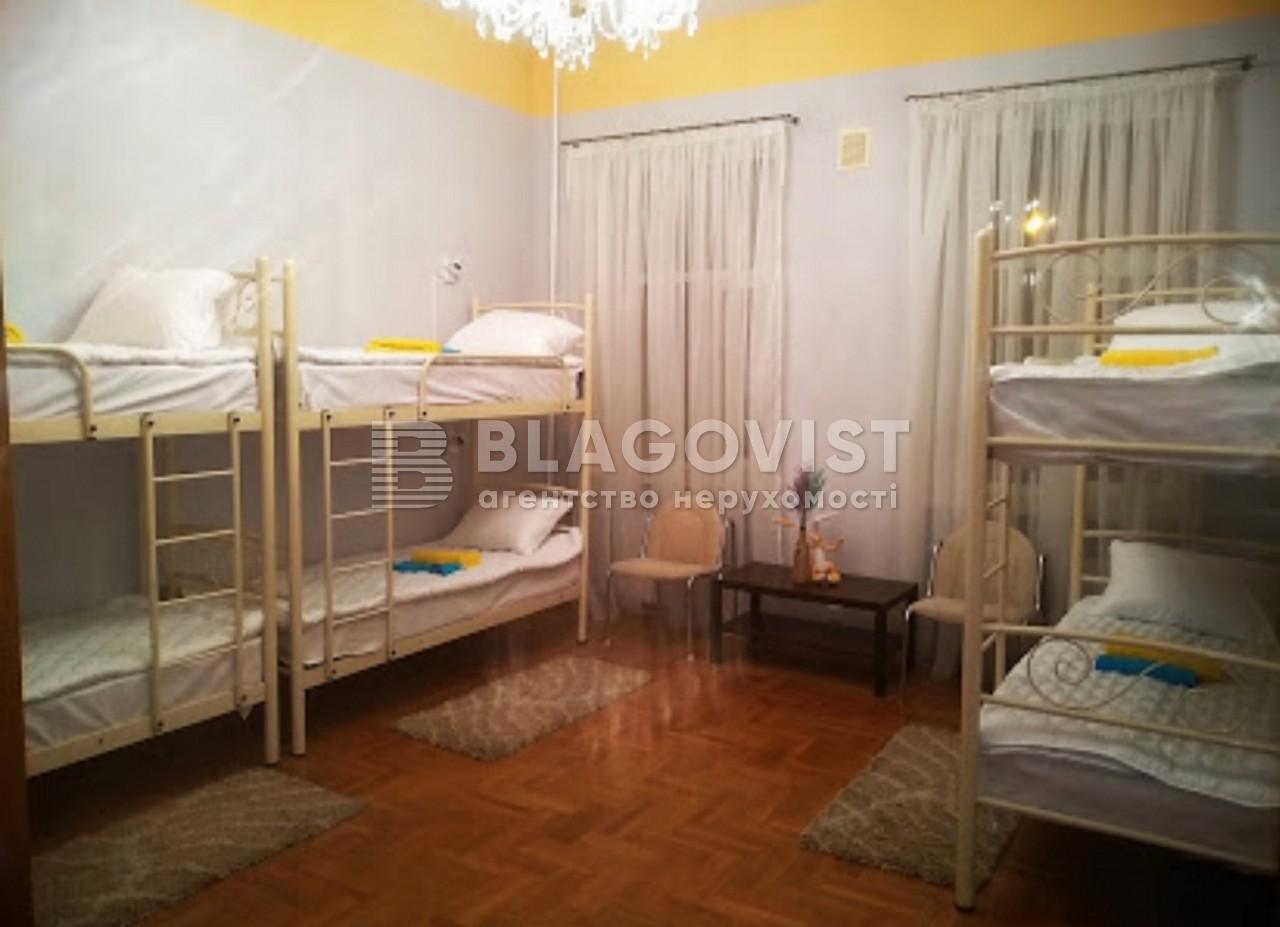Квартира E-39351, Шота Руставели, 29б, Киев - Фото 11