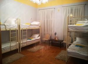 Квартира Шота Руставелі, 29б, Київ, E-39351 - Фото 11