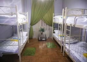 Квартира Шота Руставелі, 29б, Київ, E-39351 - Фото 10