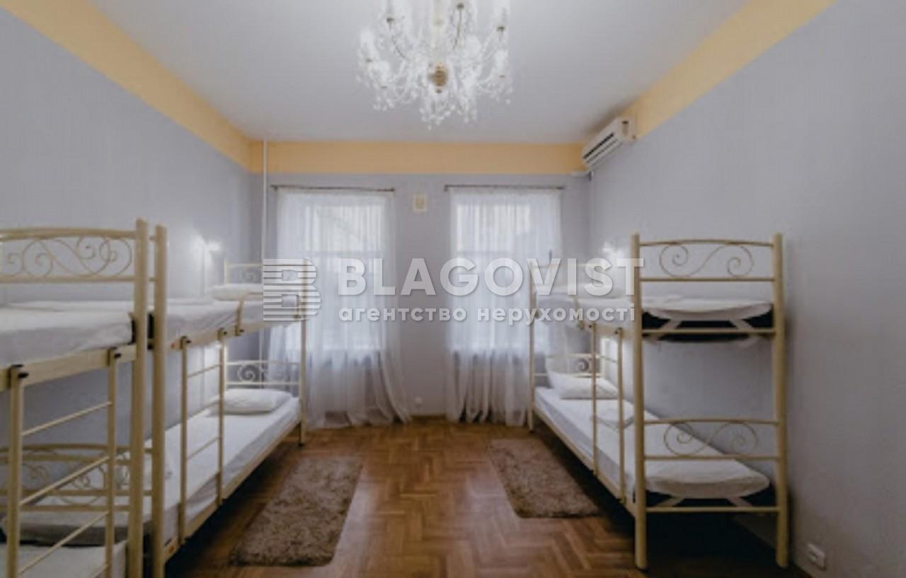 Квартира E-39351, Шота Руставели, 29б, Киев - Фото 7