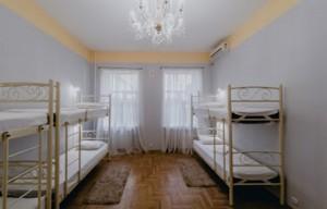 Квартира Шота Руставелі, 29б, Київ, E-39351 - Фото 7