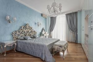 Квартира H-46524, Тургенєвська, 28а-30а, Київ - Фото 6