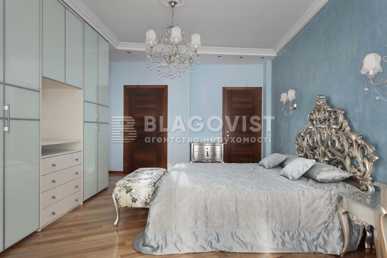 Квартира H-46524, Тургенєвська, 28а-30а, Київ - Фото 7