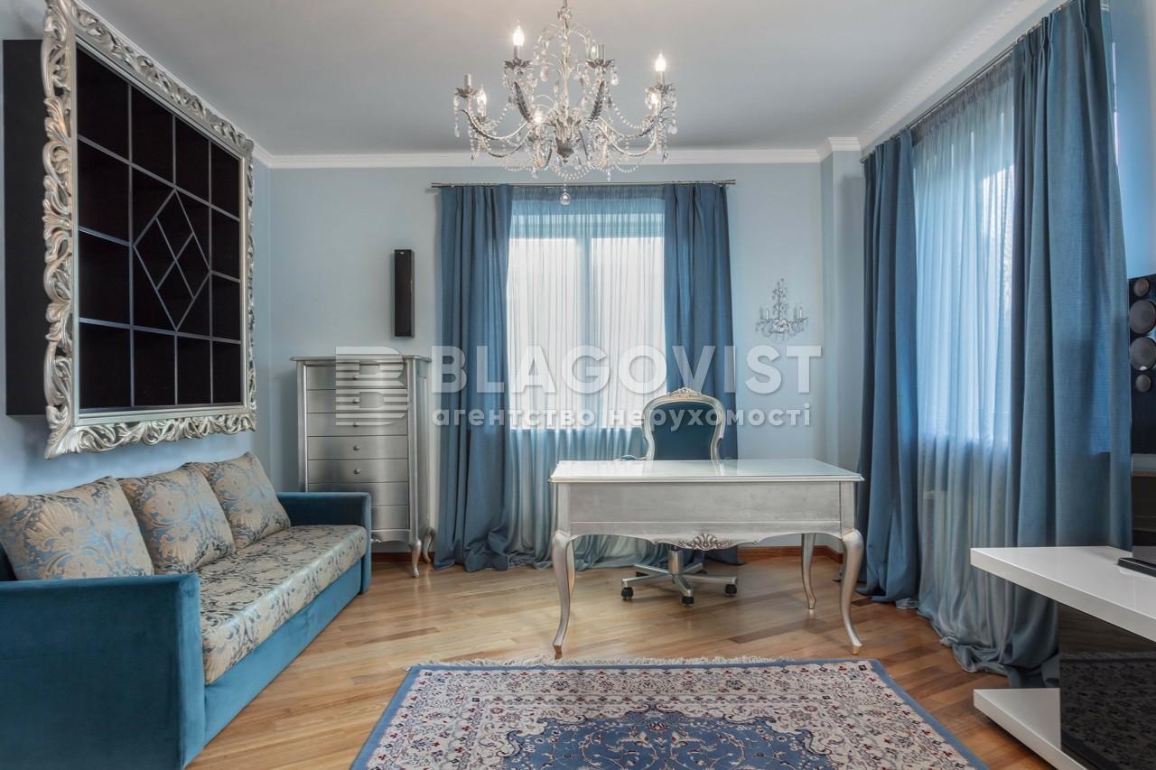 Квартира H-46524, Тургенєвська, 28а-30а, Київ - Фото 8