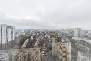 Квартира D-33496, Соломенская, 15а, Киев - Фото 27