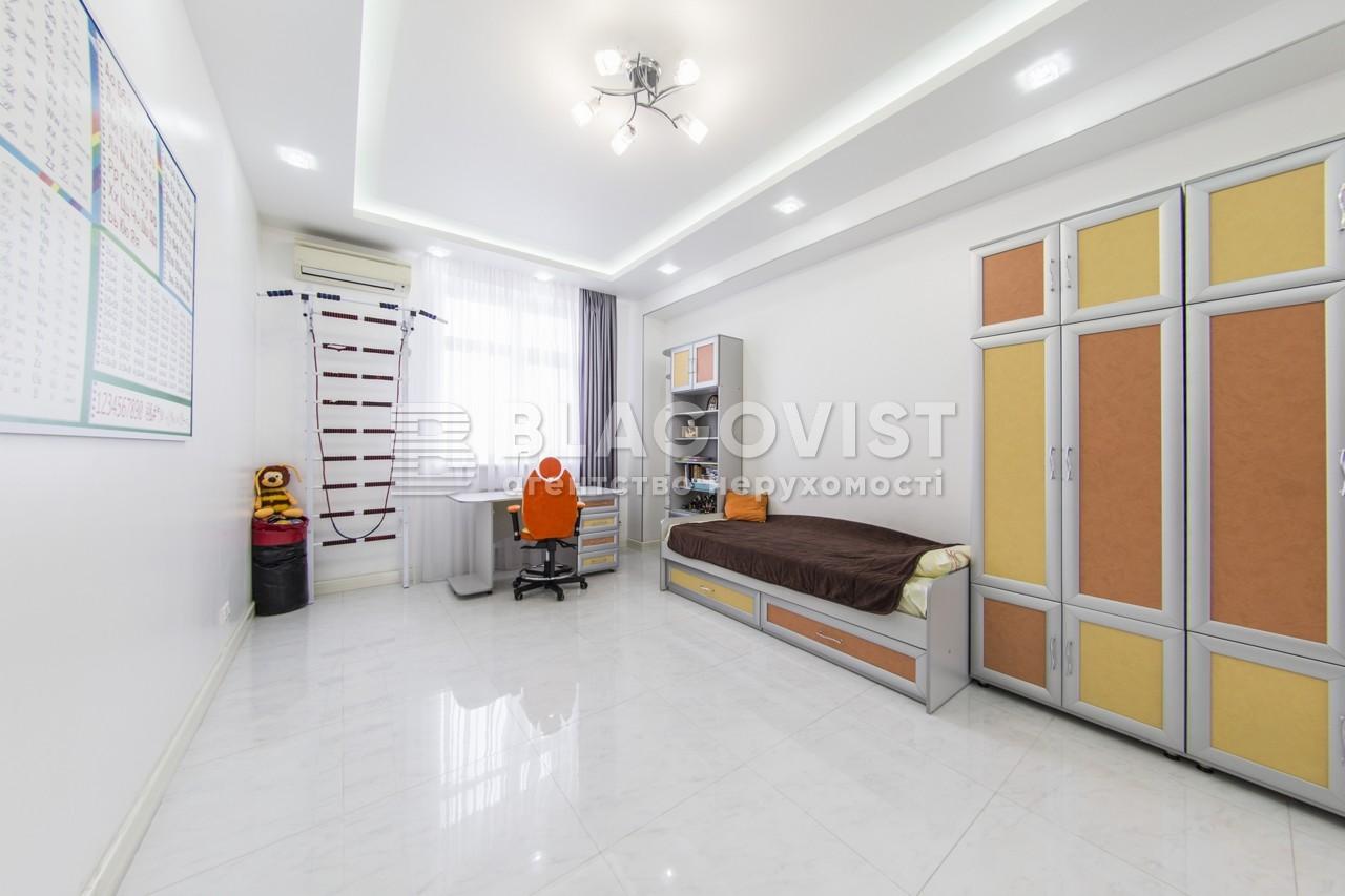 Квартира D-33496, Соломенская, 15а, Киев - Фото 15