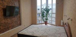 Квартира Перемоги просп., 109а, Київ, R-31986 - Фото3