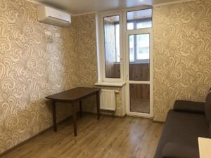 Квартира Лобановского просп. (Краснозвездный просп.), 150д, Киев, Z-1751771 - Фото3