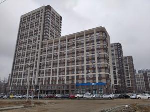 Квартира Правды просп., 45а, Киев, Z-707140 - Фото2