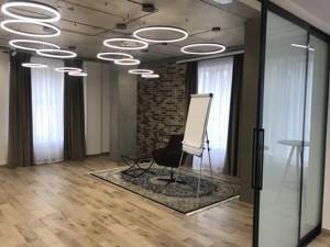 Офис, Бульварно-Кудрявская (Воровского) , Киев, M-37215 - Фото3