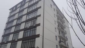 Нежитлове приміщення, Московська (Жуляни), Київ, R-29787 - Фото 9