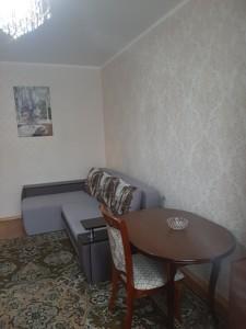 Квартира Коновальца Евгения (Щорса), 27а, Киев, Z-640146 - Фото3