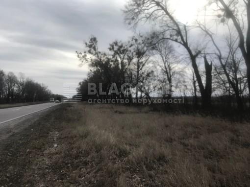 Земельный участок, A-111089