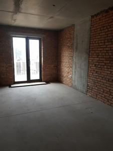 Нежилое помещение, Набережно-Рыбальская, Киев, Z-675020 - Фото3