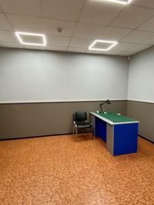 Офис, R-31922, Леси Украинки бульв., Киев - Фото 18