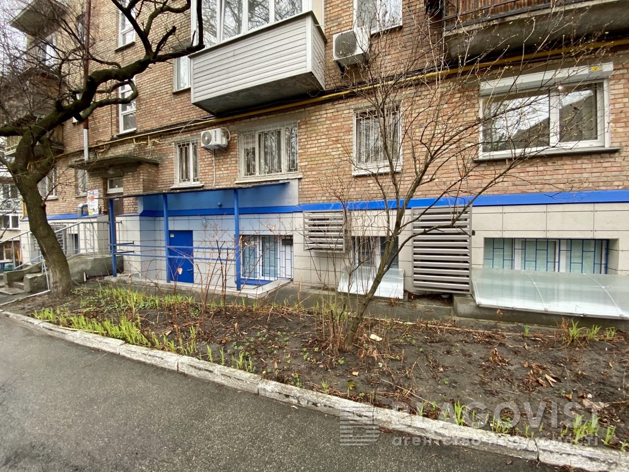 Офис, R-31922, Леси Украинки бульв., Киев - Фото 5