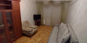Квартира Оболонський просп., 40, Київ, Z-1614584 - Фото3