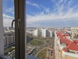 Квартира Тимошенка Маршала, 21 корпус 2, Київ, R-32025 - Фото 15