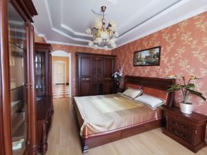 Квартира Тимошенка Маршала, 21 корпус 2, Київ, R-32025 - Фото 8