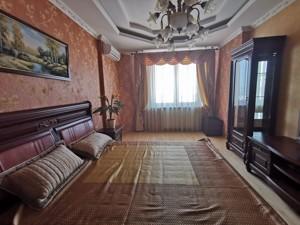 Квартира Тимошенка Маршала, 21 корпус 2, Київ, R-32025 - Фото 7
