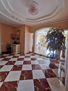 Квартира Тимошенка Маршала, 21 корпус 2, Київ, R-32025 - Фото 13