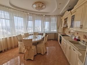 Квартира Тимошенка Маршала, 21 корпус 2, Київ, R-32025 - Фото 9