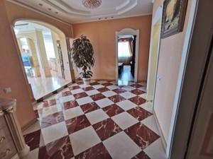 Квартира Тимошенка Маршала, 21 корпус 2, Київ, R-32025 - Фото 14