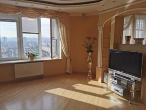 Квартира Тимошенка Маршала, 21 корпус 2, Київ, R-32025 - Фото 4
