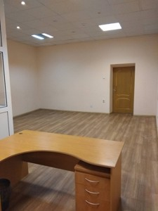 Офис, Кияновский пер., Киев, R-19913 - Фото3