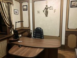 Офис, Хмельницкого Богдана, Киев, Z-598769 - Фото 4