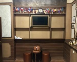 Офис, Хмельницкого Богдана, Киев, Z-598769 - Фото 6