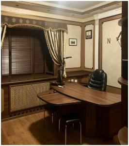 Офис, Хмельницкого Богдана, Киев, Z-598769 - Фото 5