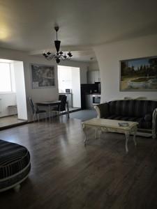 Квартира Шелковичная, 20, Киев, Z-20665 - Фото3