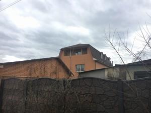 Дом E-16544, Золотая, Киев - Фото 2
