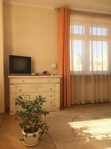 Квартира Лєскова, 1а, Київ, Z-1061269 - Фото 6