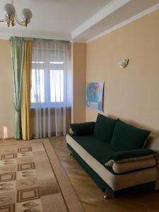 Квартира Лєскова, 1а, Київ, Z-1061269 - Фото 7