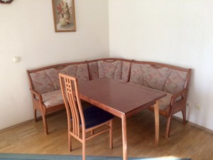 Квартира Лєскова, 1а, Київ, Z-1061269 - Фото 11