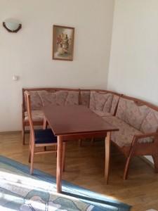Квартира Лєскова, 1а, Київ, Z-1061269 - Фото 12