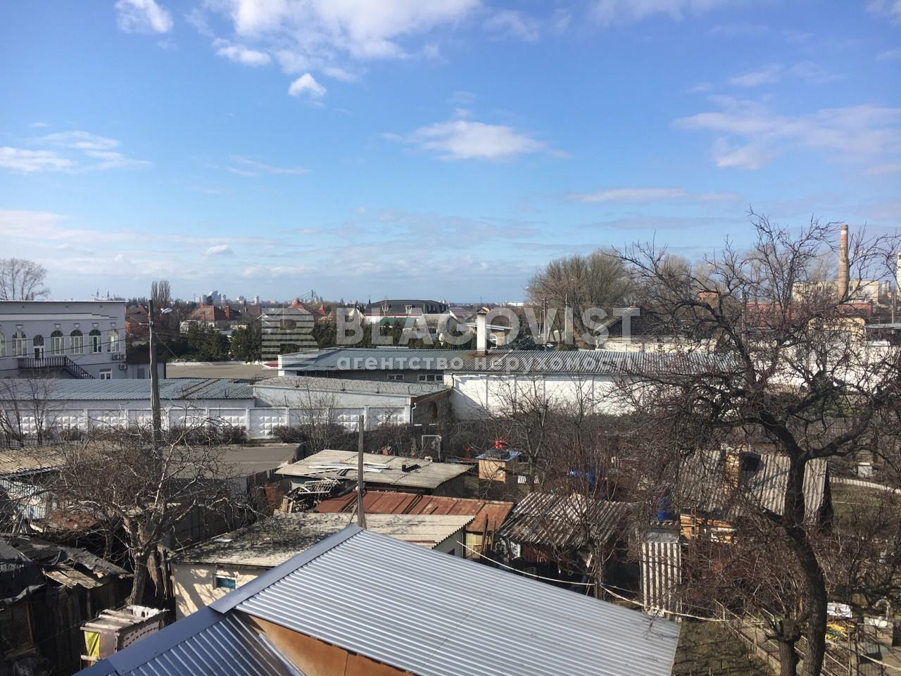 Дом E-16544, Золотая, Киев - Фото 10