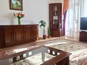 Квартира Лєскова, 1а, Київ, Z-1061269 - Фото 4