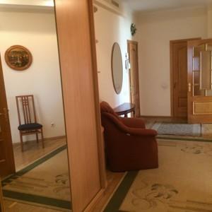 Квартира Лєскова, 1а, Київ, Z-1061269 - Фото 14