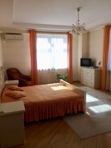 Квартира Лєскова, 1а, Київ, Z-1061269 - Фото 9