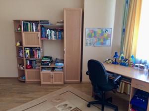 Квартира Лєскова, 1а, Київ, Z-1061269 - Фото 8