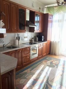 Квартира Лєскова, 1а, Київ, Z-1061269 - Фото 10